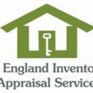 New England Inventory & Appraisal Services, Inc., Stow MA