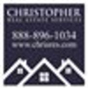 Christopher Real Estate Services, Conshohocken PA
