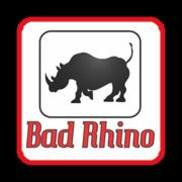 Bad Rhino, Inc, West Chester PA