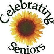 Seniors Helping Seniors ~ Cape Cod, South Yarmouth MA