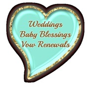 Wedding Officiant, Jersey Shore, For This Joyous Occasion, Point Pleasant Beach NJ