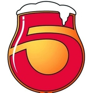 5 Seasons Brewing, Sandy Springs GA