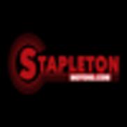Stapleton Motors, Commerce City CO