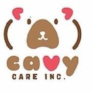 Cavy Care Inc, Aurora CO