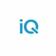 iQlance Solutions, Toronto ON