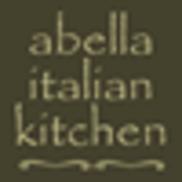 Abella Italian Kitchen, Wilsonville OR