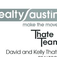 The Thate Team- Realty Austin, Austin TX