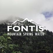 Fontis Water, Marietta GA