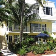 Sea Spray Inn, Lauderdale-by-the-Sea FL