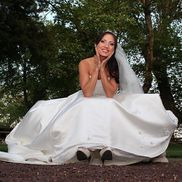 A Picturesque Memory Photography llc- New Jersey Wedding Photographer, Iselin NJ
