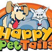 Happy Pet Tails, Garfield NJ