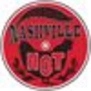Nashville Hot, Crescent Springs KY