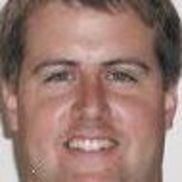 Mark Nehs, NMLS 587280 Mortgage Loan Officer Waukesha County Wisconsin, Pewaukee WI