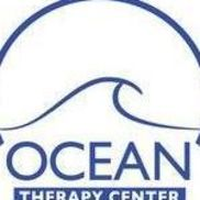 Ocean Therapy Center, Wilton Manors FL