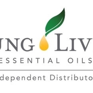 Young Living Essential Oils/Becky Patterson-distributor, Greensboro NC