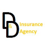 D&D Insurance, Clermont FL