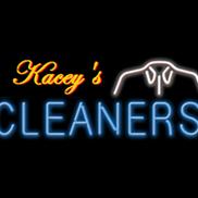 Kacey's Cleaners, Centennial CO