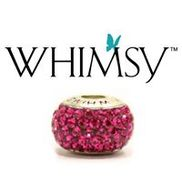 Whimsy Worldwide, Wilmington DE
