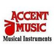 Accent Music, Wilmington DE