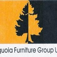 Sequoia LA, Sleep & Furnishings Professionals, Hacienda Heights CA