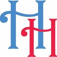 Harrison Howard, San Diego CA