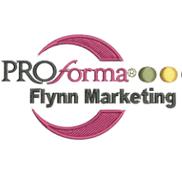 Flynn Marketing Group, Inc. /dba Proforma Flynn Marketing, Woodstock GA