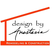 Design by Anastasia Remodeling & Construction, San Diego CA