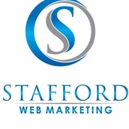 Stafford Web Marketing, Glendale AZ