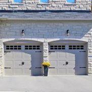 Raul's Overhead Doors LLC, Milwaukee WI