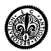 L G Antique Restoration U0026 Appraisal. Los Angeles CA
