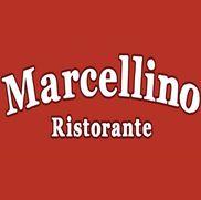 Marcellino Ristorante, Scottsdale AZ