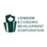 London Economic Development Corporation, London ON