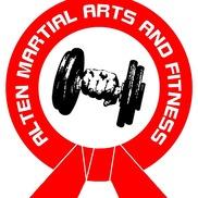 Alten Martial Arts And Fitness Systems, Phoenix AZ