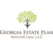 Georgia Estate Plan: Worrall Law LLC, Marietta GA