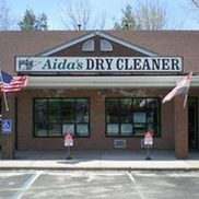 Aida's Dry Cleaners Joe Milito, Smithtown NY