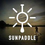 Sunpaddle, Port Jefferson NY