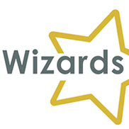 Wizards of Video Limited, London ON