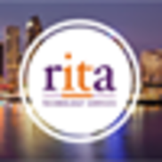 Rita Technology Services, Tampa FL