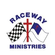 Bristol Raceway Ministries, Bluff City TN