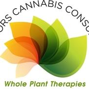 Doctors Cannabis Consulting (DCC), Arcadia CA