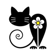 Kitty LitterBowl, Orlando FL