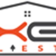 neXGen Real Estate, Glendale AZ