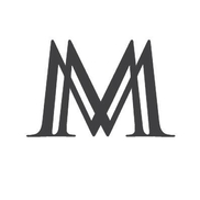 Moving Mountains - Advanced Search & Social Marketing, Portland OR