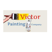 Victor Painting Co, Haverhill MA