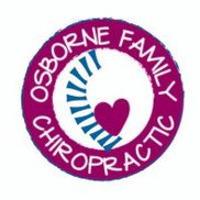 Osborne Family Chiropractic with Dr. Jodi Osborne and Dr. Heather Sweet, Hales Corners WI