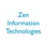 Zen Information Technologies LLC, Austin TX