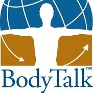 BodyTalk Seattle, Seattle WA