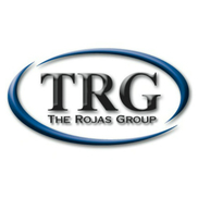The Rojas Group & Online Specialists of Nevada, Las Vegas NV