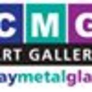 CMG Art Gallery, Oklahoma City OK