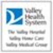 The Valley Hospital, Ridgewood NJ